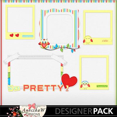 Rainbow_frames