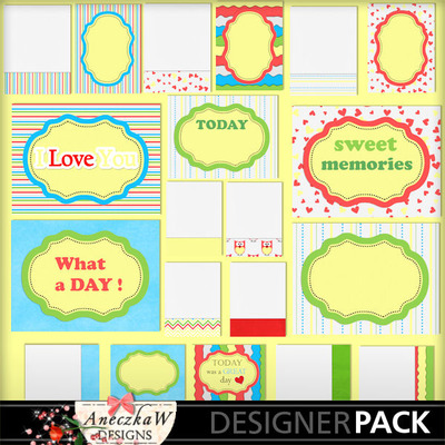 Rainbow_journaling_cards