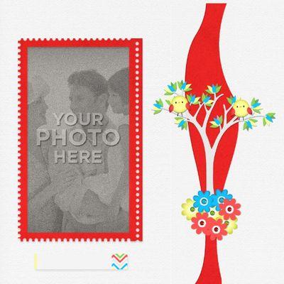 Family_tree_photobook_3-002