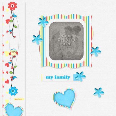 Family_tree_photobook_3-003