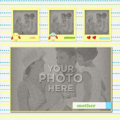 Family_tree_photobook_3-005