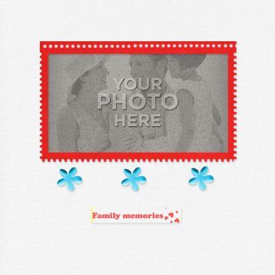 Family_tree_photobook_3-009