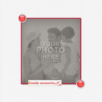 Family_tree_photobook_3-011