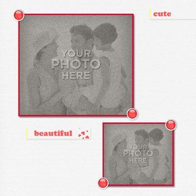 Family_tree_photobook_3-012