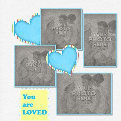 Family_tree_photobook_3-015