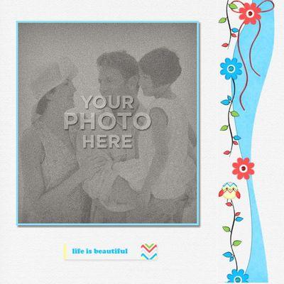 Family_tree_photobook_3-017