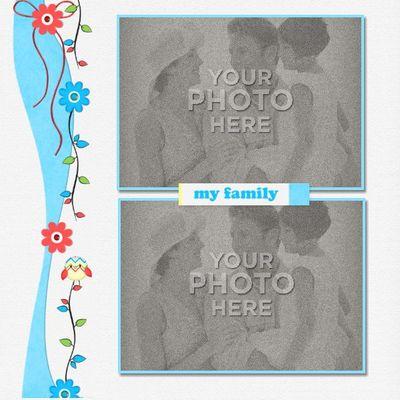 Family_tree_photobook_3-018