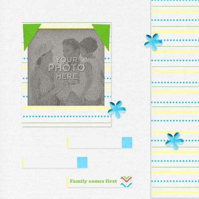 Family_tree_photobook_3-019