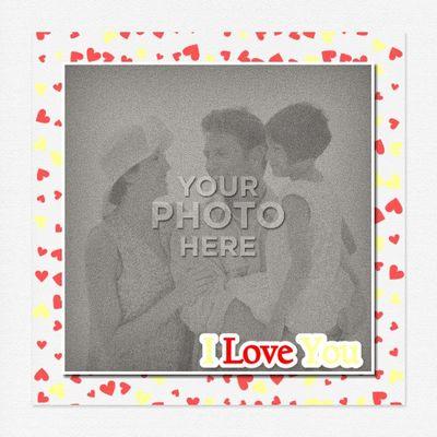 Family_tree_photobook_3-021