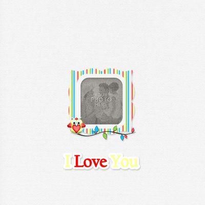 Family_tree_photobook_3-022