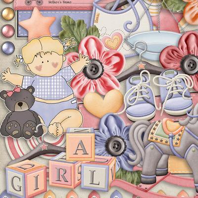 Preciousbabygirl_kit-addon_closeup1