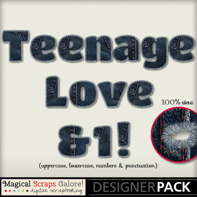 Teenage_love_3