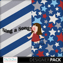 Pdc_mm_singasong_addon_small