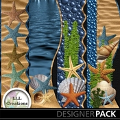 Tropical_beach_borders-01_medium