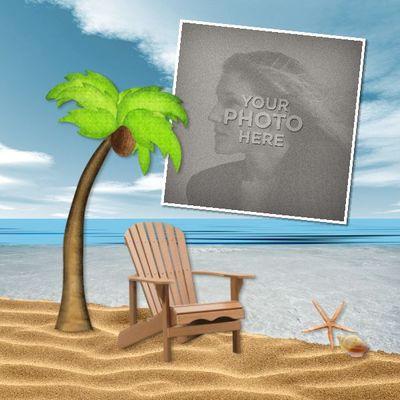 Tropical_beach_12x12_photobook-001