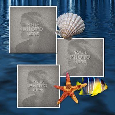 Tropical_beach_12x12_photobook-004