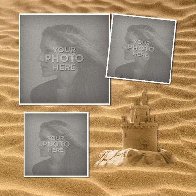 Tropical_beach_12x12_photobook-006