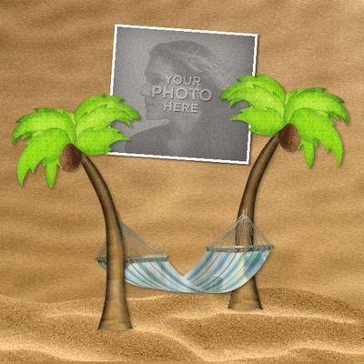 Tropical_beach_12x12_photobook-009