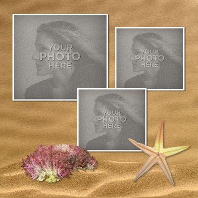 Tropical_beach_12x12_photobook-010