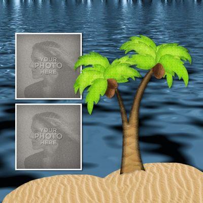 Tropical_beach_12x12_photobook-011