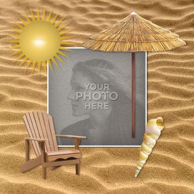 Tropical_beach_12x12_photobook-013