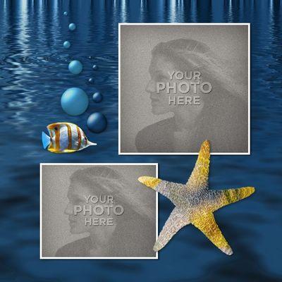 Tropical_beach_12x12_photobook-015