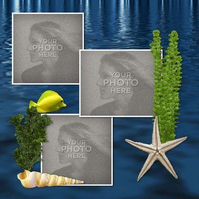 Tropical_beach_12x12_photobook-016