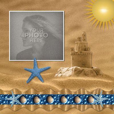 Tropical_beach_12x12_photobook-018