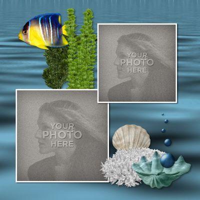 Tropical_beach_12x12_photobook-019