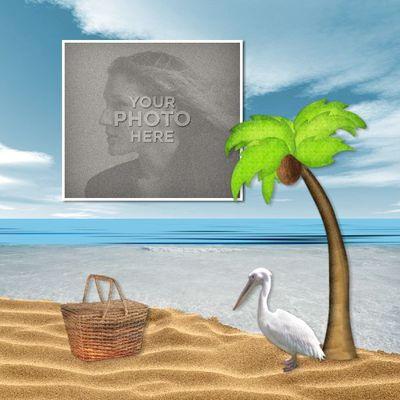 Tropical_beach_12x12_photobook-022