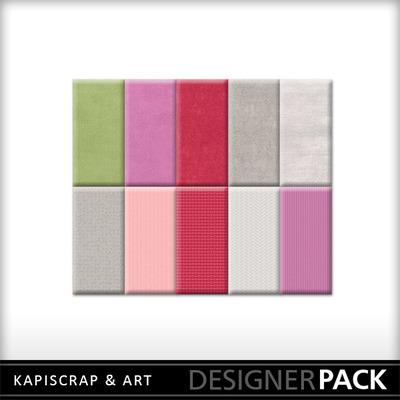 Ks_frolickingpenguins_kit_part1_pv3