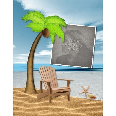 Tropical_beach_8x11_photobook-001