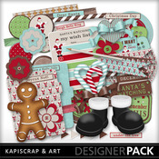 Ks_santaswatching_kit_part3_pv1_medium
