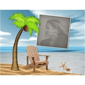 Tropical_beach_11x8__photobook-001_medium