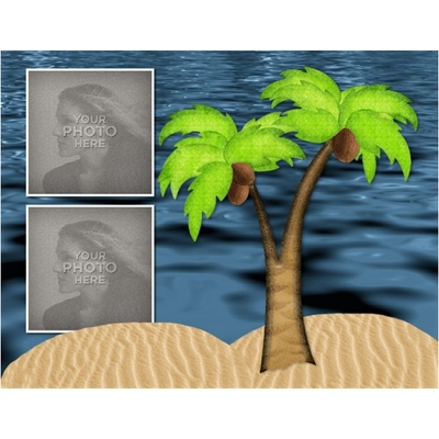 Tropical_beach_11x8__photobook-011