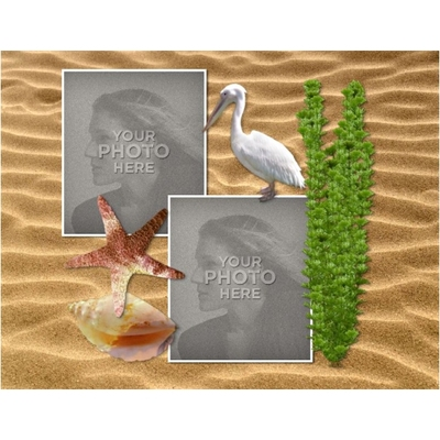 Tropical_beach_11x8__photobook-014
