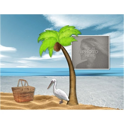 Tropical_beach_11x8__photobook-022