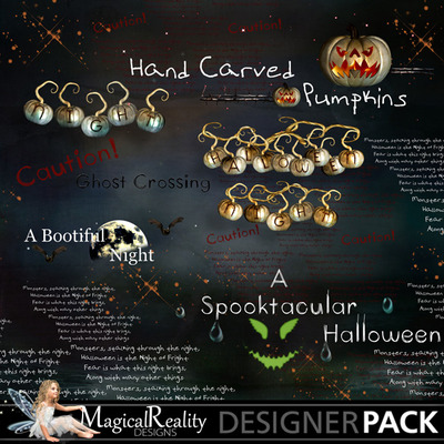 Halloweennight-alpha-wa-preview