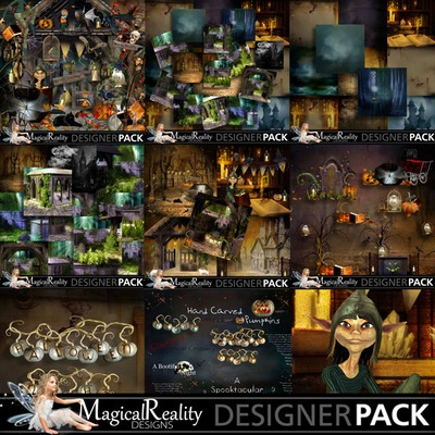 Halloweennight--bundle