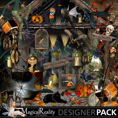 Halloweennight-alpha-ellies