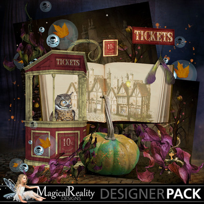 Magicalreality_halloweennight_gift-prev
