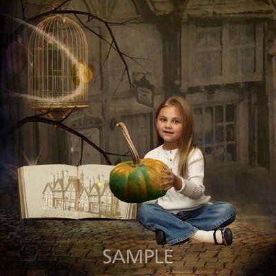 Magicalreality_halloweennight_lo6