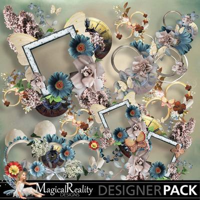 Cluster-frames1