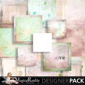 Sweetlittlehugpapers-prev_medium