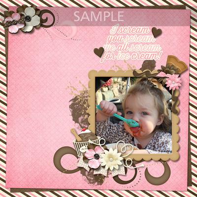 A2r_5-002_sample