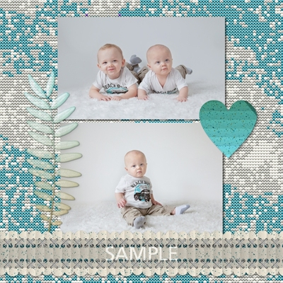 Cross_stitch_blue_papers_1-02