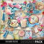 Shabby_rose_medium