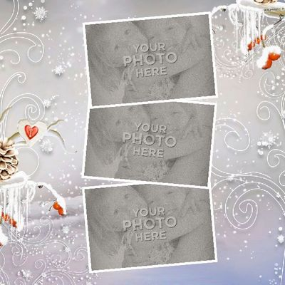 12x12frostyfriendsbook-009