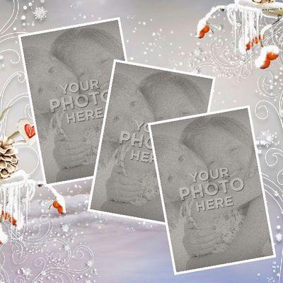 12x12frostyfriendsbook-019
