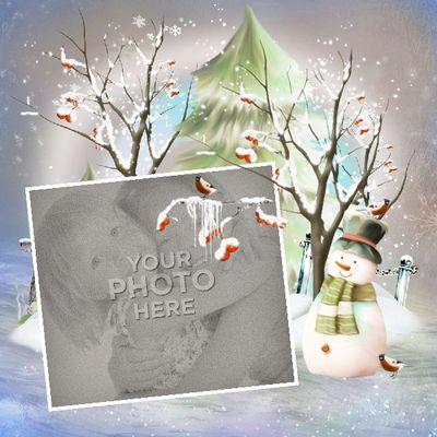 Frostyfriends_temp_1-002